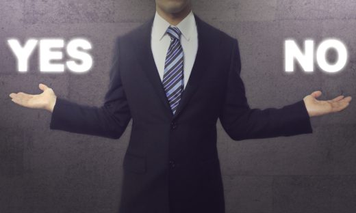 医師転職 大学医局 退局 医局を離れる 医師キャリアプラン 白い巨塔 医師紹介会社 医師転職エージェント ジーネット株式会社