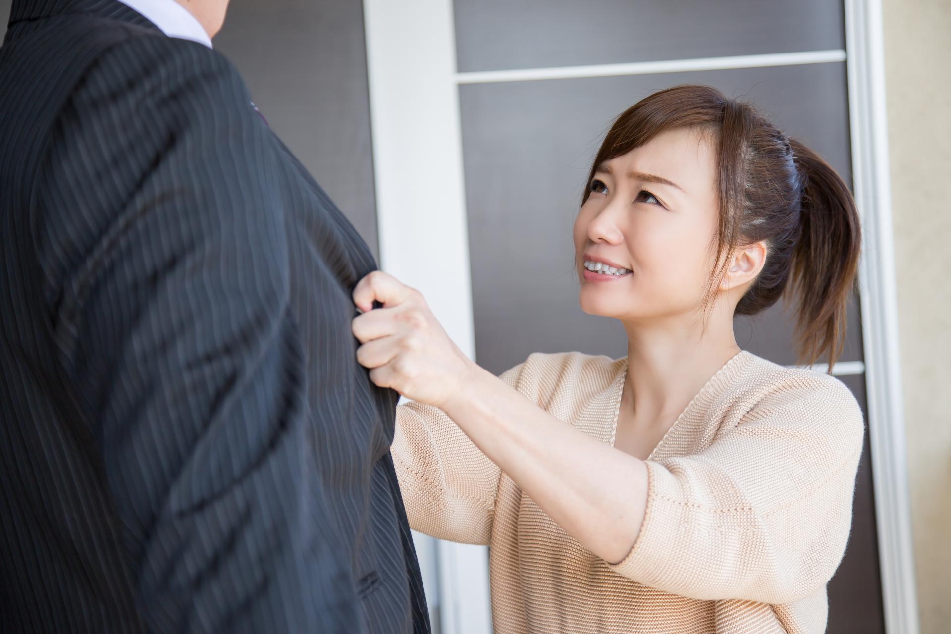 医師転職 妻反対 嫁ブロック 医師転職エージェント 医師紹介会社 転職を考え始めた時 医師人生 家族計画 転職成功条件 ジーネット株式会社