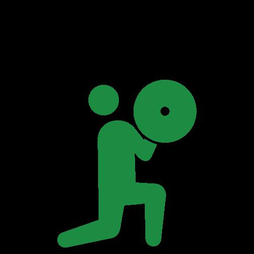 医師転職失敗 医師転職支援 医師転職斡旋 医師人材紹介会社 医師支援 担当コンサルタント 求人サイト 転職ノウハウ 医師キャリア キャリアデザイン ジーネット株式会社