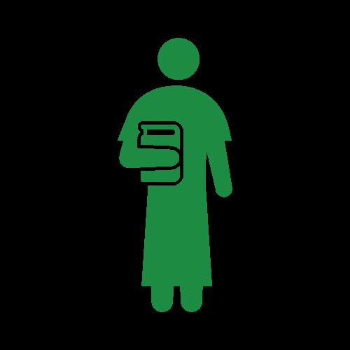 医師転職失敗 引退から逆算 麻酔科医 フリーランス 収入ダウン モチベーション 人生設計 キャリアプラン ジーネット株式会社