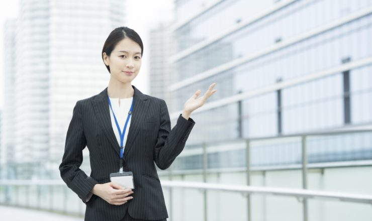 医師キャリアカウンセリング 医師転職コンサルタント 仕事選び キャリア形成 職業人生 潜在的な願望 新たな発見 キャリアビジョン ジーネット株式会社