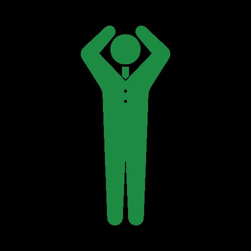 医師転職失敗 地方から上京しての転職 転居を伴う転職 医師転職人間関係 医師転職年収ダウン ジーネット株式会社