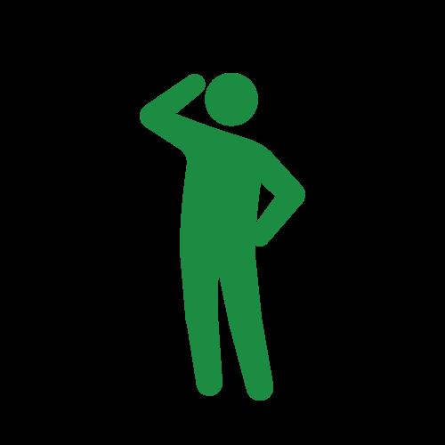 医師転職失敗 条件交渉 年収交渉 年収比較 条件アップ 年収アップ 給与アップ 年俸アップ 求人サイト 条件オファー 内定オファー 医師転職エージェント ジーネット株式会社