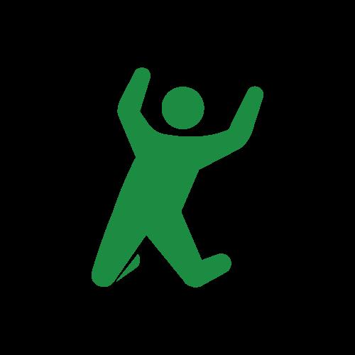 クリニック開業失敗 クリニック開業準備 クリニック開業物件 クリニック開業コンサルタント クリニック事業計画 ジーネット株式会社