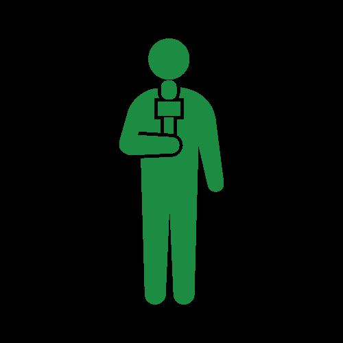 クリニック開業失敗 クリニック集患 クリニック増患 クリニック開業準備 クリニック宣伝広告 クリニックビジョン ジーネット株式会社