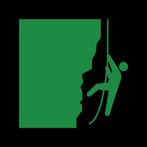 クリニック開業失敗 予算オーバー 初期投資 医療機器ディーラー ローコスト 開業支援 テナント物件 自己資金 運転資金 ジーネット株式会社