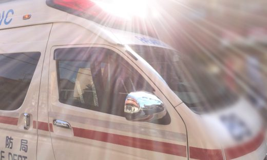 救急車の有料化 特定指定病院 日本病院会 救急指定病院 救急車をタクシー代わりに ジーネット株式会社