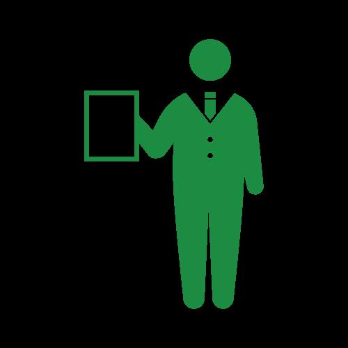 クリニック開業失敗 開業物件選び 事業計画 クリニックコンセプト 調剤薬局 診療圏調査 実地調査 開業セミナー 開業コスト ジーネット株式会社