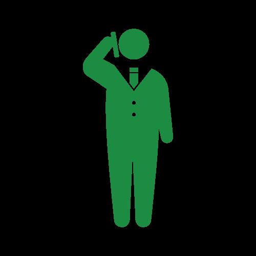 医師転職失敗 収入ダウン 総合病院 子供の進路 症例経験 最新医療事情 医師不足 高額給与 ジーネット株式会社