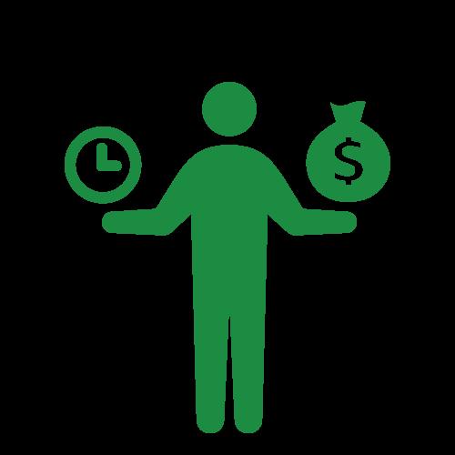 クリニック開業失敗 開業資金 銀行融資 自己資金 開業費用 開業コスト 開業セミナー 税理士 事業計画 開業コンサルタント ジーネット株式会社