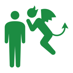 医師転職失敗 医師転職エージェント 医師紹介会社 転職エージェント使い分け ドクターショッピング マッチングスタイル ジーネット株式会社