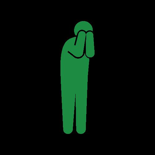 医師転職失敗 クリニック転職 病院勤務 勤務時間 紹介会社 退職予定医師 離職率 ジーネット株式会社