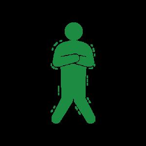 医師転職失敗 雇用契約書 医師転職活動 市中病院 医局長 求人サイト 魅力的な求人 病院見学 退職の申し出 ジーネット株式会社