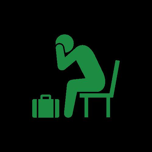 クリニック開業失敗 クリニック経営失敗 医業経営失敗 医院経営失敗 スタッフ退職 患者数減少 経営コンサルタント 開業コンサルタント ジーネット株式会社