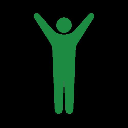 クリニック開業失敗 開業物件 物件探し 開業物件サイト 物件リサーチ 開業コンサルタント クリニック開業準備 開業計画 開業医 ジーネット株式会社