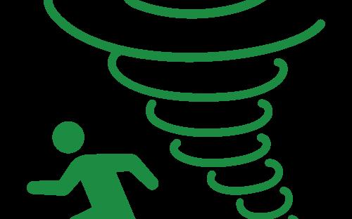 クリニック開業失敗 クリニック開業物件 クリニック開業コンサルタント クリニック開業準備 クリニック開業税理士 クリニック開業スケジュール 医院開業失敗 医院開業物件 医院開業コンサルタント ジーネット株式会社