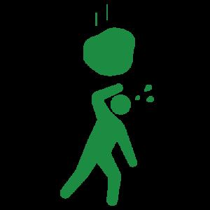 医師転職失敗 医師転職エージェント 医師紹介会社 ノープラン転職 医師転職計画 医師転職プラン 医師キャリアプラン 医師キャリアパス 医師キャリアデザイン ジーネット株式会社