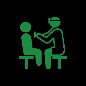 クリニック開業失敗 クリニック開業コンサルタント クリニック開業支援 クリニック開業準備 クリニック開業サポート クリニック開業計画 税理士 ジーネット株式会社