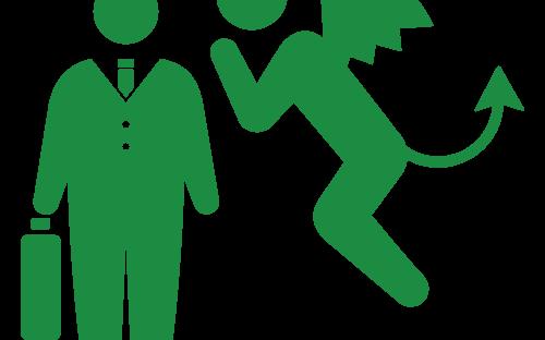 医師転職失敗 医師キャリア失敗 クリニック開業失敗 マンション投資 不動産投資 自己破産 実質年収アップ 自由診療 オンコール 医局派遣 自己資金 融資金額 銀行融資 ジーネット株式会社