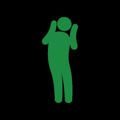 医師転職失敗 雇われ院長 スカウト ヘッドハンティング サーチ型紹介 医師転職エージェント 医師紹介会社 嘘のスカウト 医療法人と結託したスカウト 薬局系スカウト 分院長スカウト 雇われ院長スカウト ジーネット株式会社