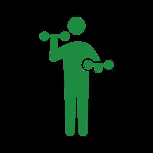 クリニック開業失敗 クリニック開業準備 医薬品卸開業支援 クリニック開業物件 物件が決まらない クリニック開業コンサルタント ジーネット株式会社