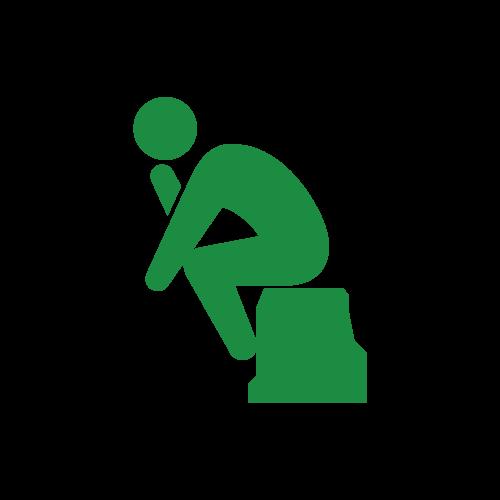 クリニック経営失敗 クリニック開業失敗 クリニック経営コンサルタント クリニック開業コンサルタント クリニック経営悩み スタッフ悩み スタッフ採用 スタッフ募集 ジーネット株式会社