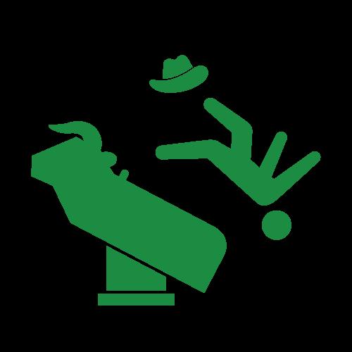 医師転職失敗 内科部長 ベテラン医師 病院買収 新経営陣 慌てて転職活動 医師転職活動 医師転職エージェント 医師紹介会社 医師転職斡旋 ジーネット株式会社
