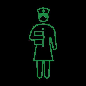 クリニック開業失敗 スタッフ募集 オープニングスタッフ 看護師採用 看護師募集 ナース募集 ナース採用 早期退職 クリニック開業準備 ジーネット株式会社