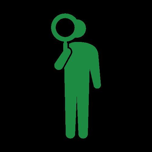 クリニック開業失敗 クリニック開業準備 クリニック開業物件 クリニック開業コンサルタント クリニック開業税理士 銀行融資 クリニック開業支援 クリニック開業構図 ジーネット株式会社