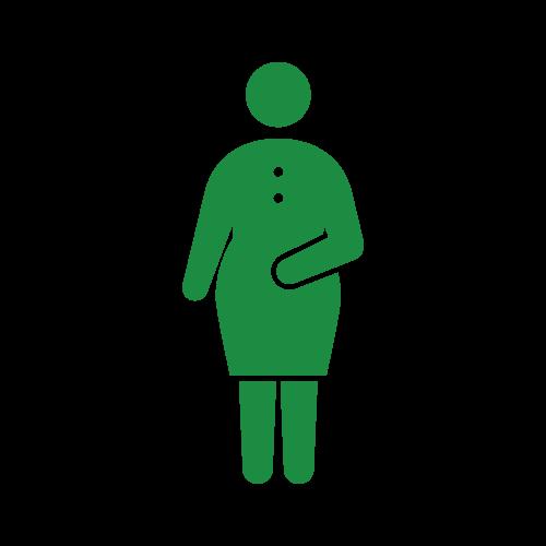 医師転職失敗 定期非常勤 医師バイト 医師キャリア 女性医師転職失敗 女性医師定期非常勤 女性医師バイト 女性医師キャリア 女医転職失敗 女医キャリア 女医バイト ジーネット株式会社