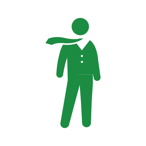クリニック開業失敗 クリニック開業コンサルタント クリニック開業物件 開業準備 調剤薬局 内装工事業者 メディカルビル 医療モール ジーネット株式会社