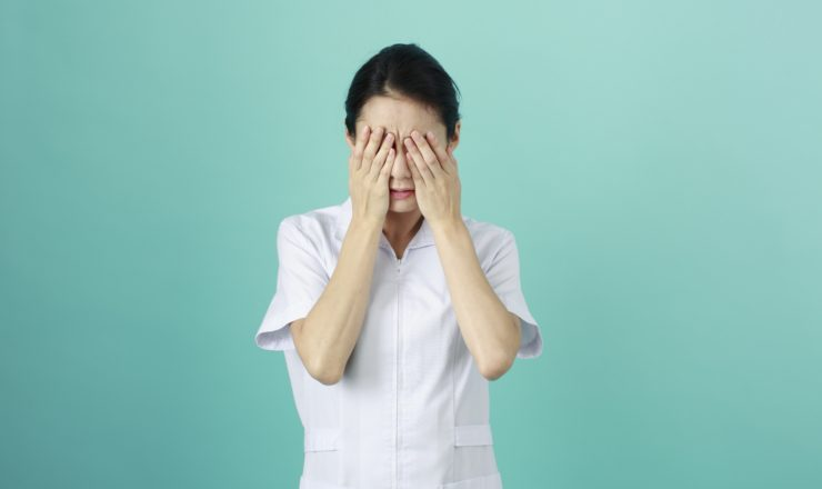 看護師転職 看護師求人 看護師転職事例 看護師転職失敗 看護師キャリア 看護師転職エージェント 看護師紹介会社 看護師転職コンサルタント 看護師キャリアプラン ジーネット株式会社