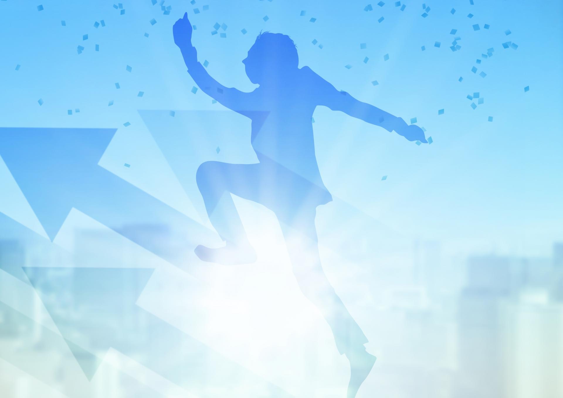 医師転科 自己否定 人生観 価値観 判断スピード 出世の階段 転職コンサルタント ビジョン 自己分析 医師キャリア 医師転職エージェント 医師紹介会社 医師キャリア相談 ジーネット株式会社