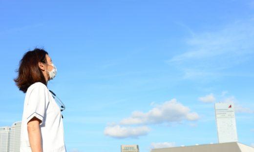 医師 転職 セカンドオピニオン クリニック 院長 医療法人 評判 使い捨て 定着率 リサーチ 医師転職エージェント 医師紹介会社 医師キャリア ジーネット株式会社