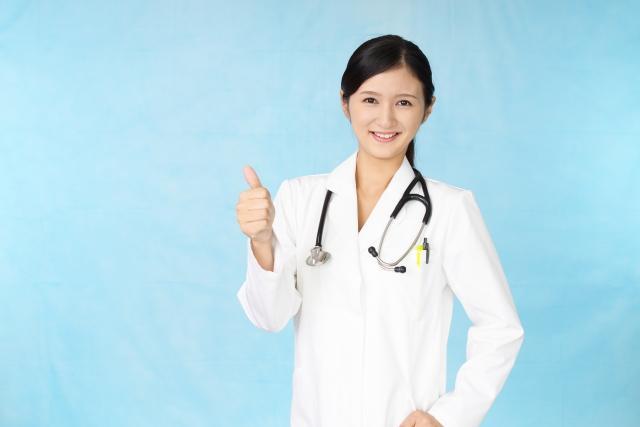 医師 働き方 期間限定勤務 事情 クリニック開業準備 選択肢 開業資金 アプローチ 人脈