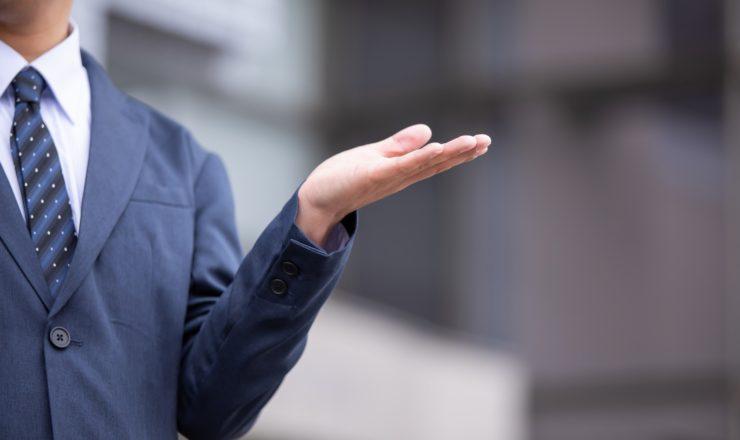 医師転職コンサルタント クリニック開業コンサルタント クリニック経営コンサルタント 医療コンサルタント 医師キャリアコンサルタント 医師キャリアパートナー 医師キャリアコンシェルジュ ジーネット株式会社