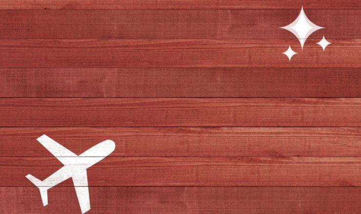 キャリアプラン ライフプラン 社会構造 医師転職相談 医師キャリア相談 人生の転機 寄らば大樹 大学医局 海図なき航海 医師求人 転職ノウハウ 目的と手段 医師転職エージェント 医師紹介会社 医師キャリア ジーネット株式会社