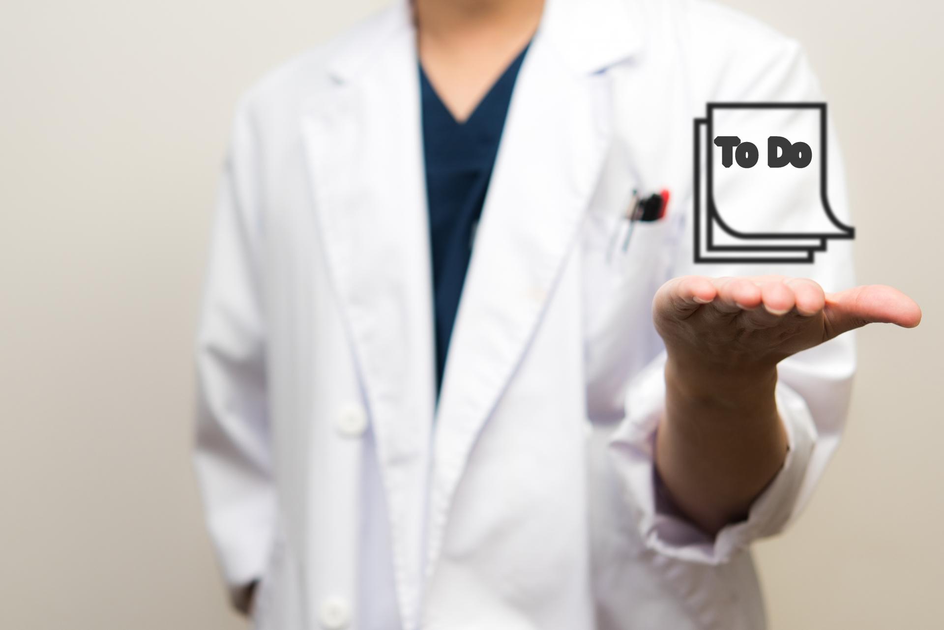ライフプラン キャリアプラン 医師常勤 アルバイト 定期非常勤 スポット バイト医 給与 キャリアアップ 医師キャリア相談 医師転職相談 ジーネット株式会社