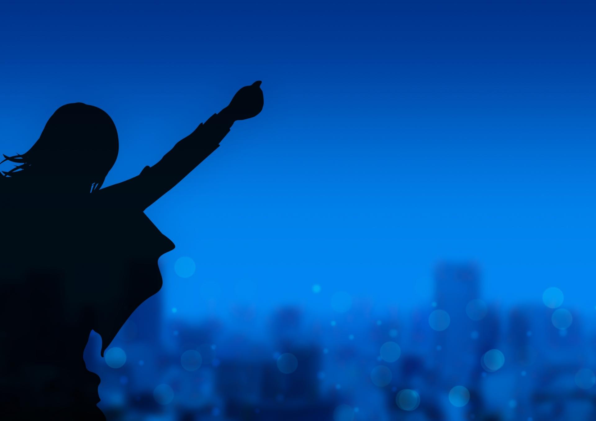 エコロジカルニッチ 生態的地位 ライフスタイル ブルーオーシャン戦略 耐用年数 賞味期限 新しい常識 キャリアプラン 逆張り戦略 医師キャリア相談 医師転職相談 医師転職エージェント 医師紹介会社 医師転職斡旋 医師転職支援 医師キャリアサポート ジーネット株式会社