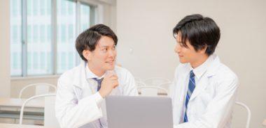 来春の転職が大詰めですが医師転職エージェントの悪質な手法には要注意です!