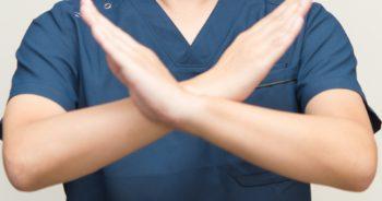 常勤の転職支援はできず定期非常勤やスポットばかりの医師転職エージェントの実態とは?