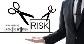 リスクを回避する「キャリアの4ステップ」というキャリアリテラシーの原点とは?