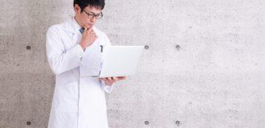 雇用契約を締結した後に事前の打合せと違う勤務スタイルを提示されて困惑する医師!