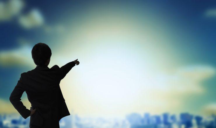 経営理念 医療機関 病院 クリニック 行動指針 モチベーション きれいごと クライアントへの貢献 医師キャリア相談 医師転職相談 クリニック開業相談 医師転職エージェント 医師紹介会社 クリニック開業コンサルタント 医師転職支援 クリニック経営相談 医師悩み相談 ジーネット株式会社
