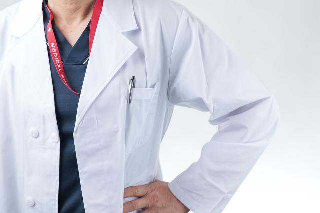 消火器内科 内視鏡常勤 医師募集 多摩市 専門医 内視鏡検査 外来 高額年俸 年俸3000万以上