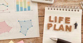 ライフプランがベースにない人生を歩む大きなリスクとキャリアへの悪影響とは?