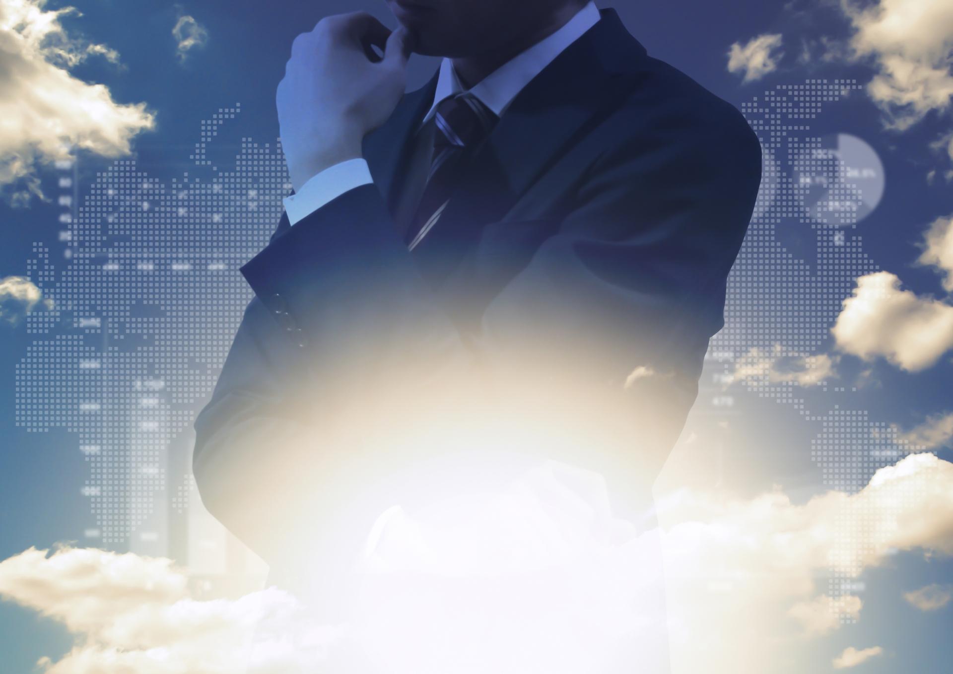 医師 将来 キャリアプラン 転職 開業 開業成功 院長思考回路 開業準備 開業セミナー 開業医 勤務医 開業準備 開業支援 事業計画 キャッシュフロー 初期投資 経営マインド クリニック開業コンサルタント クリニック開業相談 ジーネット株式会社