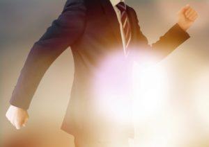医師 キャリア 転職 開業 グレーゾーン 正攻法 紹介会社 個人情報 匿名プロフィール プライバシーマーク ISO 情報漏洩 コンプライアンス検定 キャリア相談 転職相談 開業相談 転職エージェント クリニック開業コンサルタント ジーネット株式会社