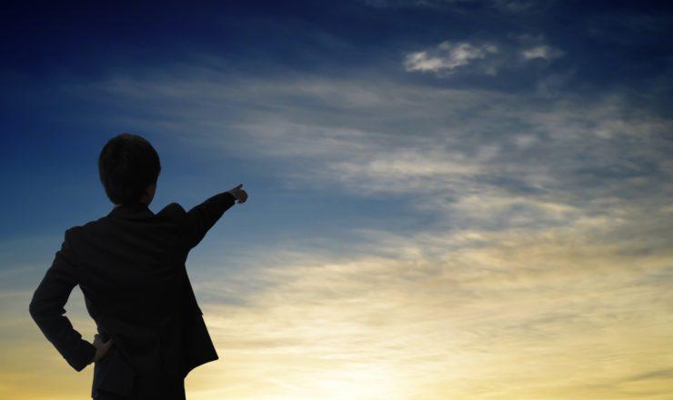 オペレーティングコスト 効率的なマッチング 医師転職エージェント 医師紹介会社 医師求人 医師紹介 転職支援 転職サポート 転職斡旋 キャリア支援 キャリアサポート キャリア相談 転職相談 ジーネット株式会社