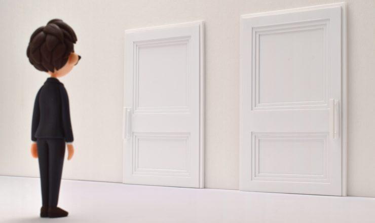 医師 コンサルタント 転職支援 開業支援 経営支援 転職サポート 開業サポート 経営サポート 転職コンサルティング 開業コンサルティング 経営コンサルティング 転職斡旋 転職コンサルタント 開業コンサルタント 経営コンサルタント 医師キャリア相談 医師転職相談 クリニック開業相談 医師紹介会社 医師転職エージェント ジーネット株式会社